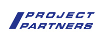 logo-project-partners