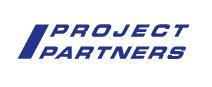 logo-project-partners