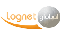 logo_lognet_global1