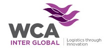 logo_wcainterlobal