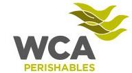 logo_wcaperishables