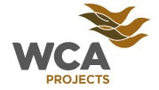 logo_wcaprojects