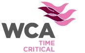 logo_wcatimecritical