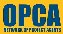 opca-project-logo
